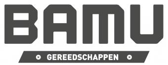 Gereedschapshandel voor professionals logo